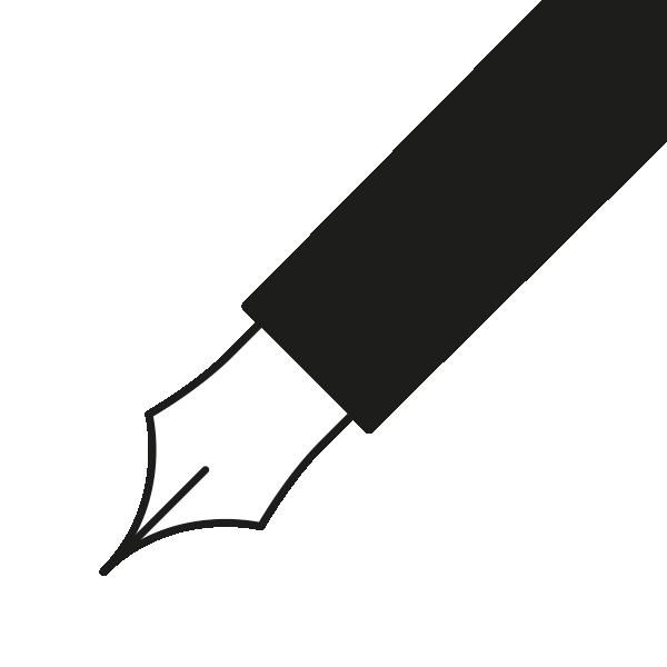 4-design