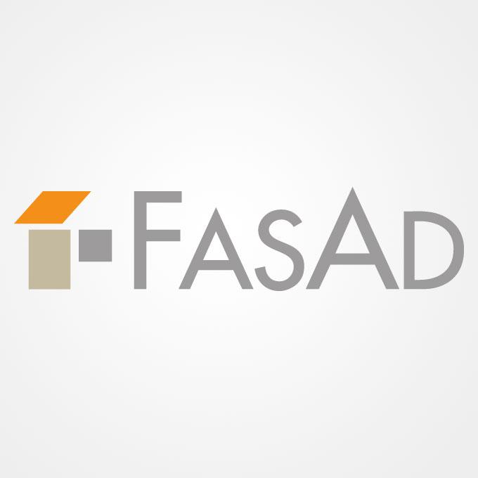 FasAd logotype